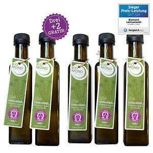 Vereinigt Bio Mandelöl Öl Biomond 250 Ml Kaltgepresst Testsieger Naturkosmetik Hautöl Lotionen & Cremes