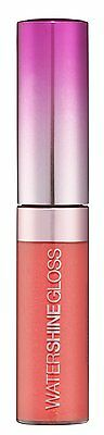 Maybelline WaterShine Lip Gloss- 133 Strawberry Carats