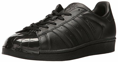 Adidas Originals Femme Superstar Brillant Bout W Fashion baskets-Pick sz couleur.