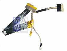 ** ORIGINALE ** Acer Cavo Display LCD CABLE ASPIRE 5920 5920g
