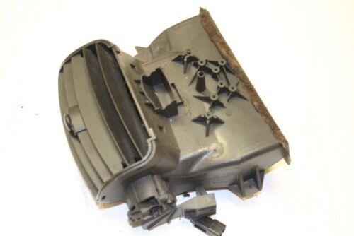 SMART FORTWO 450 alloggiamento ventilazione aria leadership Portaglielo dispositivo RISCALDAMENTO 0001163v020 CDI