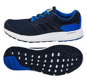 2966745eea45 Adidas Energy Boost S.E - CP9762