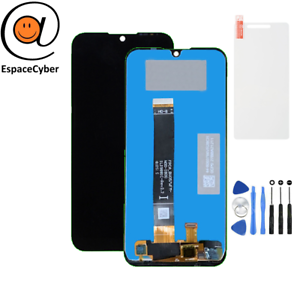 LCD-Ecran-tactile-Huawei-Y5-2019-Noir-AMN-LX1-AMN-LX2-AMN-LX3-AMN-LX9