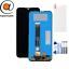 LCD-Ecran-tactile-Huawei-Y5-2019-Noir-AMN-LX1-AMN-LX2-AMN-LX3-AMN-LX9 miniature 1