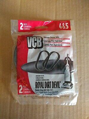 Winderosa 808456 Complete Gasket Kit