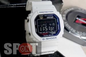 5600c Casio G De Ver Shock Lide Hombre Gwx Solar Para Multi 6 7 Original Título Detalles Gwx5600c Reloj Banda D2YIW9EH
