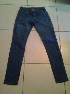 Jeans-Skinny-pencil-T-34-Primark
