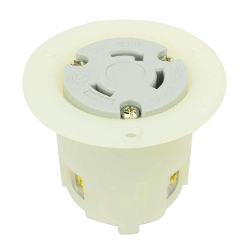 Zylinderkopfdichtung passend für Kubota V1505 16394-03310