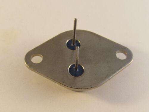 2SC1832 Silec NPN Power Transistor 400V 15A 150W TO3