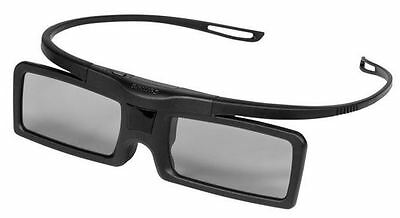 1x NEW ORIGINAL Philips Active 3D glasses PTA529 for Philips TVs