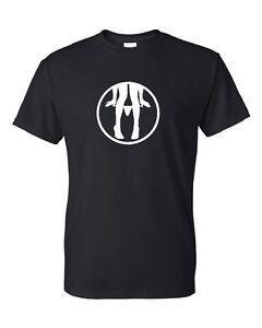Panty dropper circle T Shirt Tee S M L XL 2XL JDM Swag