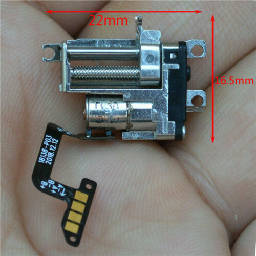Industrial Automation & Motion Controls DC 3V-5V 2-phase 4-wire ...