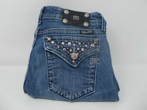 Miss taille Femme Me 30 Jeans a11 1prZ1Yqw