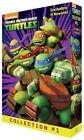 Teenage Mutant Ninja Turtles Collection #1 (Teenage Mutant Ninja Turtles) by Various (Paperback / softback, 2017)