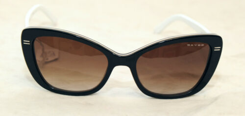Occhiale Stile Sole In Sconto Vintage Ox Oxydo Originale Nuovo Celo s 1028 IIr6f