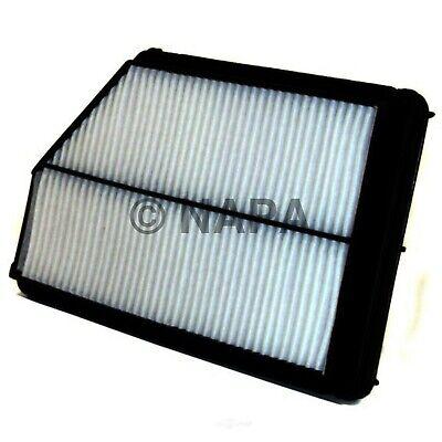 Air Filter-Eng Code J35A9 Wix 46802