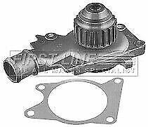 Ford Fiesta CVH MK3 1.4 1.6 inc XR2i RS Turbo Timing Belt Tensioner 1990-1992