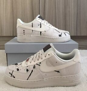 2d963cd6aa4 Image is loading Nike-Air-Force-1-07-LX-Size-6