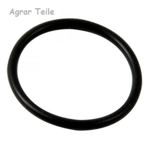 ZF O-Ring für Achsschenkel Lager APL 1251 1351