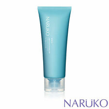 [NARUKO] Apple Seed and Tranexamic Acid Brightening Facial Wash Cleanser 120g