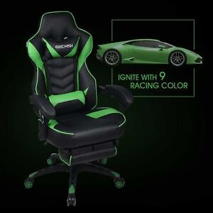Gaming-Chair-Adjustable-Recliner-High-Back-Racing-Chair-With-Footrest-Home-Work