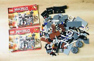 LEGO-Lego-Ninjago-Garmadon-s-Dark-Fortress-2505