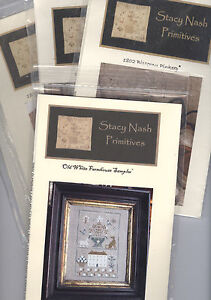 Stacy-Nash-Primitives-U-CHOOSE-PATTERN