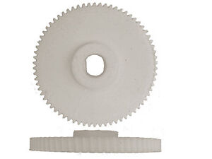 Model-18-or-19-Replacement-Gear-for-Hunt-Boston-Electric-Pencil-Sharpener