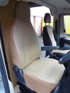 TO-FIT-A-FIAT-DUCATO-MOTORHOME-2015-SEAT-COVERS-ELSIE-MH-195