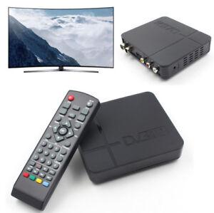 1080P-Digital-Satellite-Receiver-HDMI-DVB-T2-TV-Box-VGA-AV-Tuner-Combo-Converter