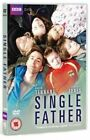 Single Father 5051561034008 With David Tennant DVD Region 2
