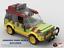 Jurassic-Park-World-Explorer-Car-CUSTOM-INSTRUCTIONS-ONLY-for-LEGO-Bricks thumbnail 1