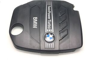 Genuine BMW Engine Cover Fits 1 2 3 4 Series N47 Engine 7810800