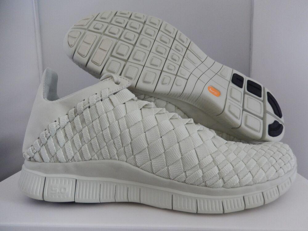 Nike Air Max Plus Chaussures De Loisirs Sport Sneaker Baskets blanc Bleu 852630-105-