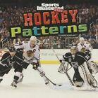 Hockey Patterns by Mark Weakland (Board book, 2014)