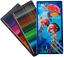 thumbnail 1 - 72 Professional Premier Colored Pencils Platinum Soft Core Artist Paint Tin NEW