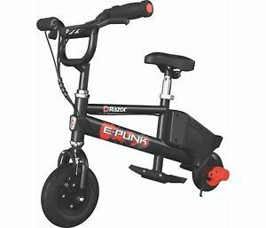 Razor-E-Punk-Electric-Mirco-Bike-Black-GallyHo