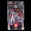 miniature 1 - Marvel Legends X-Men Omega Sentinel (BAF Tri Sentinel) *Brand New**Sealed*