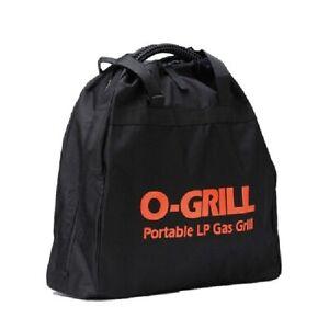 Camping-Iroda-O-Bag-Tragetasche-Tasche-Transporttasche-zu-O-Grill-800-T-3000SW