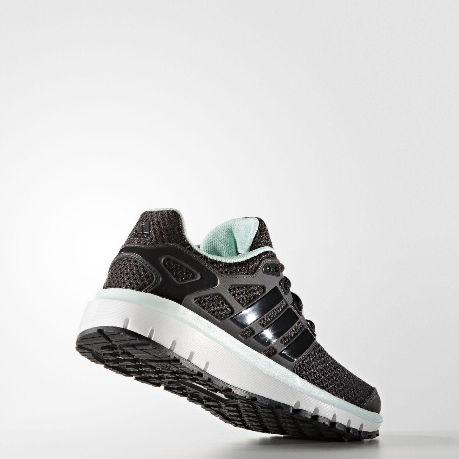 Adidas AQ4191 Női energia felhő futócipő fekete