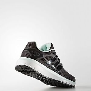 Adidas AQ4191 Women energy cloud Running shoes black