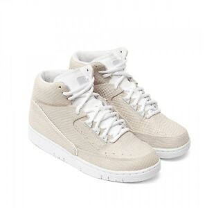 Nuevo Air 658394 Uk eur Sp Python blanco Nike 43 100 8 blanco 5 8dxFqWRwP