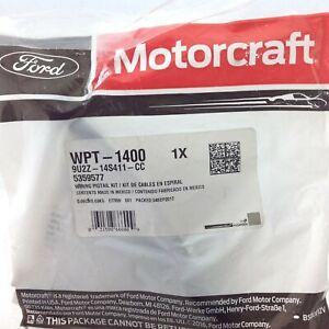 Ford-Motorcraft-WPT-1400-9U2Z-14S411-CC-Wiring-Pigtail-Kit
