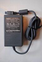 Nec Op-520-4401 Ac Power Adapter Versa Laptop Dc Charger Computer Dc 11.5v 13.5v