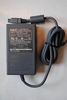 Nec Op-520-4401 Ac Power Adapter Versa Laptop Dc Charger Computer Dc 11.5v 13.5v