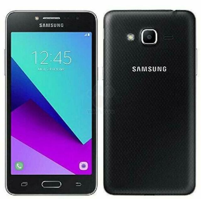samsung galaxy j2 core unlocked gsm international smart phone