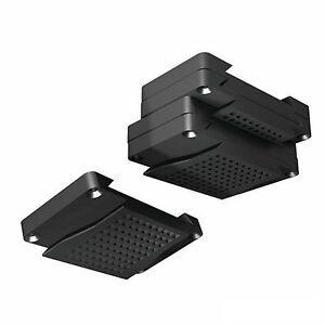 Space-Pro-sliding-wardrobe-spacer-blocks-Interlocking-opening-reducers-part-4320