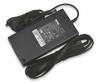 Original Dell Precision M6300 M90 Xps M1710 Adapter Adp-150eb D2746