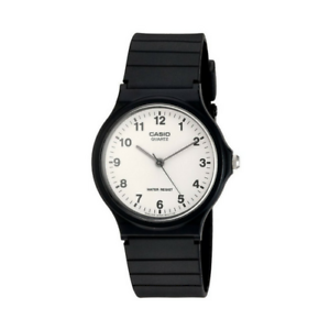 CASIO-MENS-QUARTZ-WATCH-WITH-WHITE-DIAL-ANALOGUE-DISPLAY-AND-BLACK-RESIN-STRAP