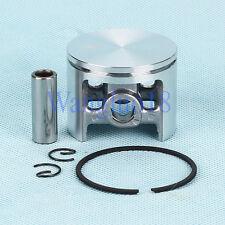 52mm Piston Pin Ring Set Fit HUSQVARNA 61 268 272 272K 272XP Chainsaw